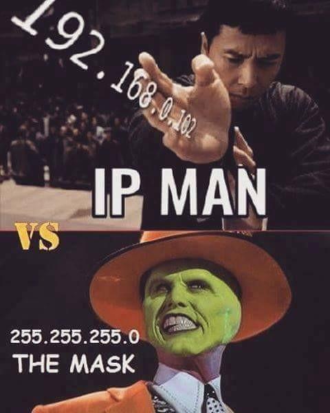 Fight_310b40_6018214.jpg