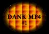 Dank Mp4