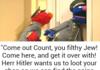 Sesame Street Adventures 60