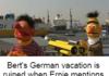 Sesame Street Adventures 65