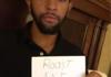 """""""Reddit Roast Me"""""""