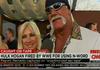SJW's Murder Hulk Hogan's Career