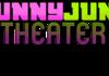 FunnyJunk Movie Night!
