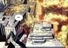 Marvel 9/11