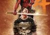 Deadpool Kills the Marvel Universe Part4