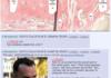 8chan > 4chan