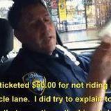 fug the police