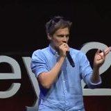 TedX Beatbox