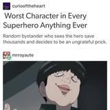 FUCK THAT GUY