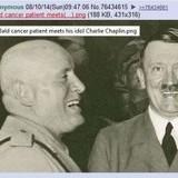 ca 1940