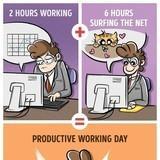 Office Hero