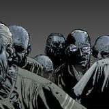 Zombie Mods Please