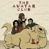 The Avatar club