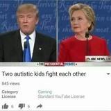 Autismo 2.0