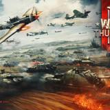 War Thunder memes comp