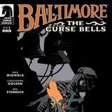 Baltimore: The Curse Bells