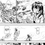 Naka-chan no Manga [Kuon Yashiro]