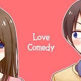 T.C: Love Comedy