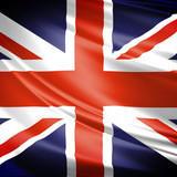 EU/UK Remain Rant