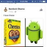 Facebook comp