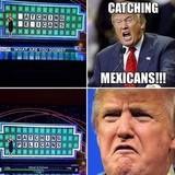 I love Jeopardy, Bob Barker is the best.