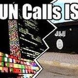 UN Calls ISIS